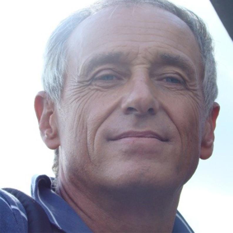 Riccardo Rizzioli